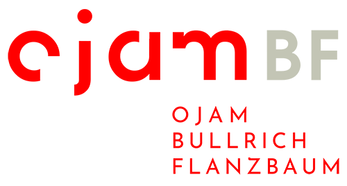 OjamBF